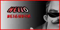 Hello Neighbor Adventure for PC