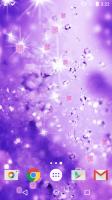Diamond Live Wallpaper for PC