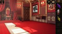 Royal Escape for PC
