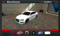 Driving School 3D Parking APK