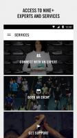 Nike+ for PC