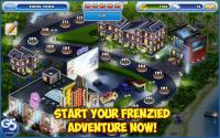 Supermarket Mania® Journey for PC