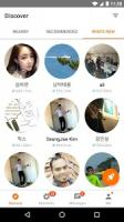 Mico - Meet New People & Chat APK