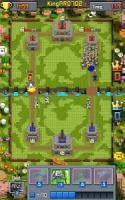 Craft Royale - Clash of Pixels APK