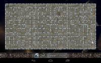 Maze! APK