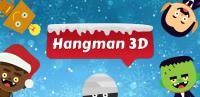 Hangman 3D for PC