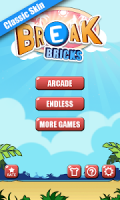 Break Bricks APK