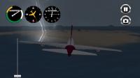Airplane! APK