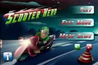 Scooter Hero APK