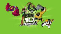 Ben 10: Omniverse FREE! APK