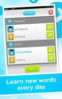94 Seconds: category word game APK