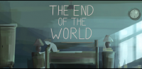 The End of the World for PC