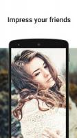 Photo Touch Art Effects APK