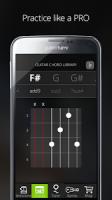 Guitar Tuner Free - GuitarTuna APK