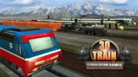 Train Games Free for PC