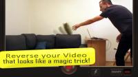 Reverse Movie FX - magic video APK