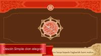 MyQuran Al Quran Indonesia for PC