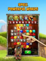 Languinis: Word Puzzles for PC