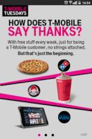 T-Mobile Tuesdays APK