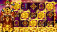 Lucky Slots:Free Slot Machines for PC