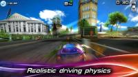Race Illegal: High Speed 3D APK