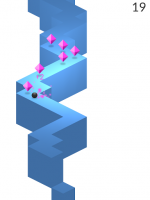 ZigZag for PC
