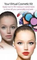 YouCam Makeup: Selfie Makeover APK