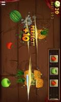 Fruit Slice APK