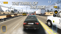 Traffic Tour for PC
