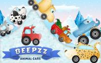 Kids Car Racing game – Beepzz APK