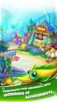 Fish Mania APK