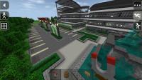 Survivalcraft Demo for PC