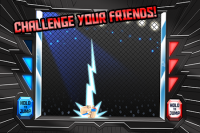UFB - Ultra Fighting Bros APK