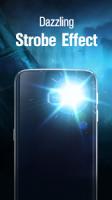 High-Powered Flashlight APK