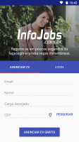 Vagas de empregos for PC