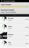 Tunee Music APK