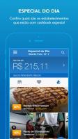 Beblue App for PC