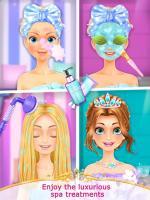 Princess Salon 2 - Girl Games for PC
