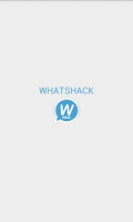 WhatsWeb For WhatsApp APK