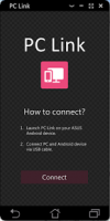 ASUS PC Link APK