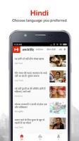 Hotoday News Pro - India News APK