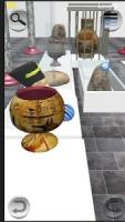 Ball Travel 3D Update APK