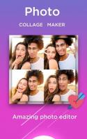 Pic Collage Maker Photo Editor APK