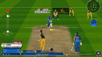 World Cricket Championship  Lt for PC