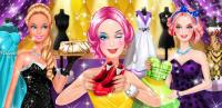 Beauty Hair Salon: Fashion SPA for PC
