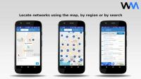 WiFi Magic by Mandic Passwords APK
