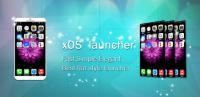 xOS Launcher for PC