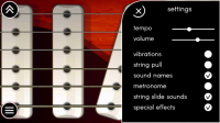 Best Electric Guitar APK