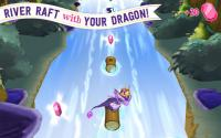 Ever After High™: Baby Dragons for PC