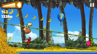 Banana Kong for PC